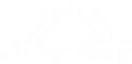 Le Soly Varnay